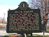 Bells Tavern1